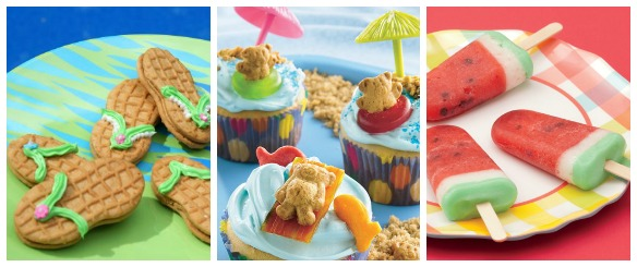 kid-summer-recipes-feature