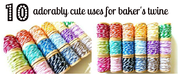 10-uses-for-bakers-twine-final-2