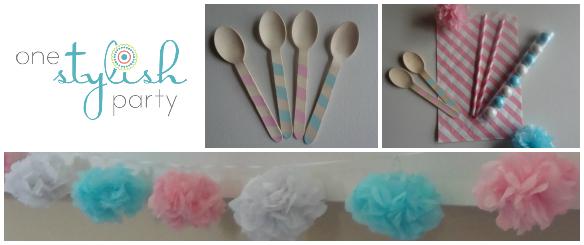 girl-ice-cream-blog-j