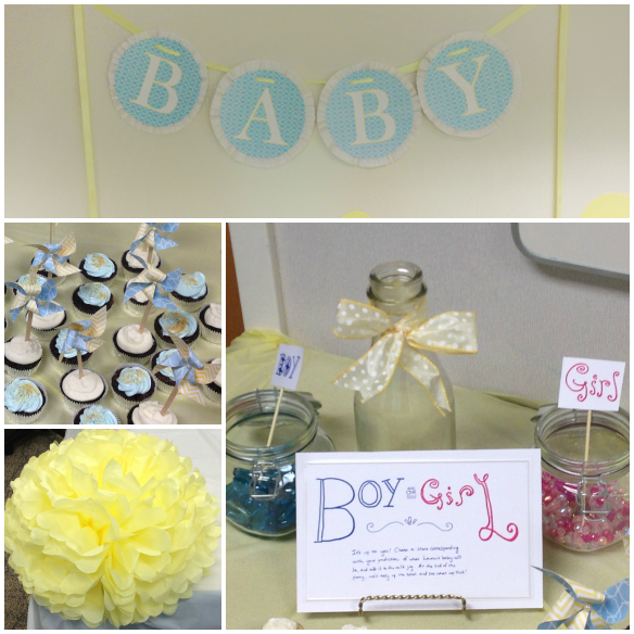 gender neutral baby shower themes ideas and more baby shower