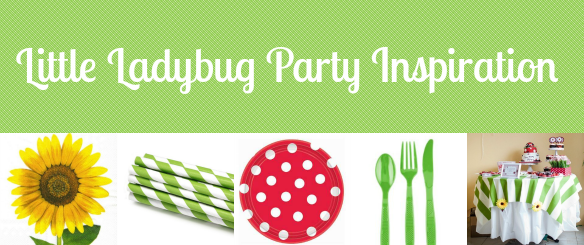 littleladybug-feature image