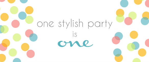 one-stylish-party-is-one