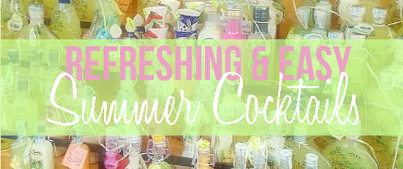 refreshing-easy-summer-cocktails