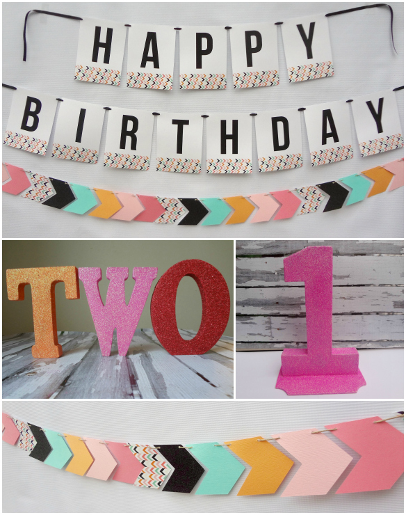 banners-gltter-garlands-one-stylish-party