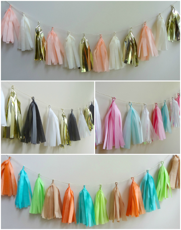 tassel-garlands-one-stylish-party