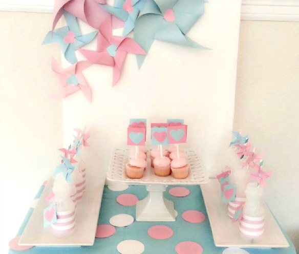 glam-playdate-dessert-table