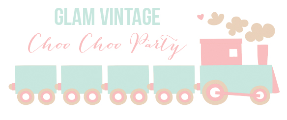 glam_vintage_train_party