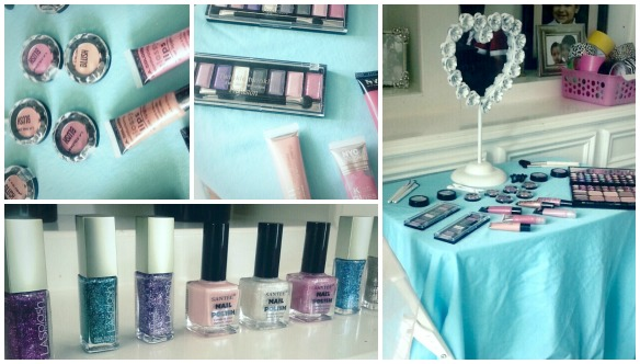 glam-playdate-makeup-station