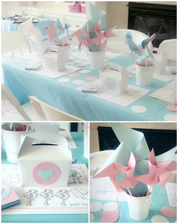 glam-playdate-tablescape