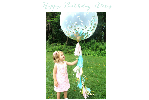 confetti-balloon-birthday-girl