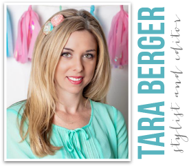 tara-berger-about-sidebar-final