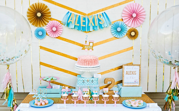 2-dessert-table-glam-train-party-resized