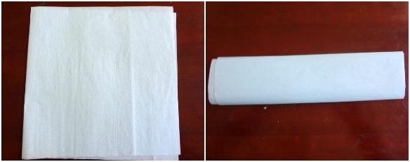 tissue-fringe-letter-tutorial