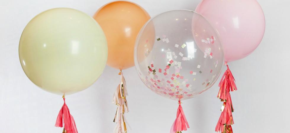 balloons-slider