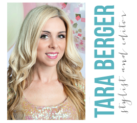 tara-berger-about-sidebar-final2