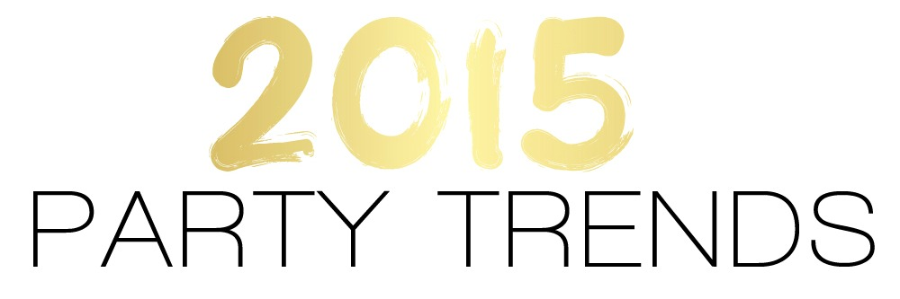 2015-party-trends-by-one-stylish-party