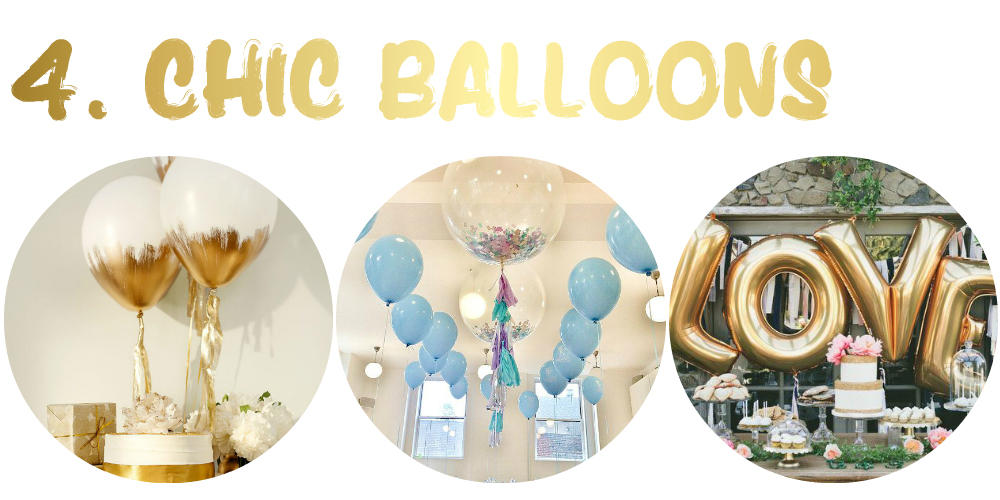 2015-party-trends-chic-balloons