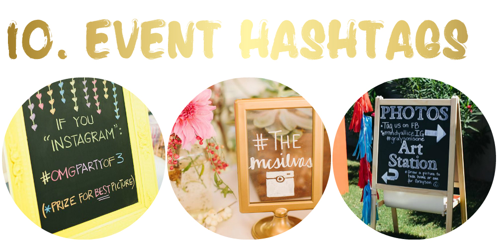 2015-party-trends-event-hashtags