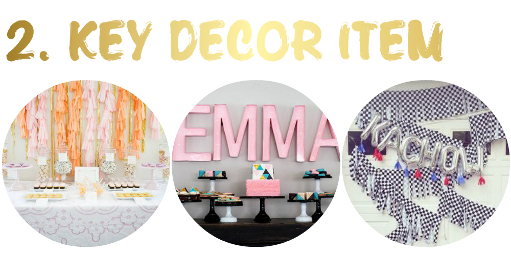 2015-party-trends-key-decor-item