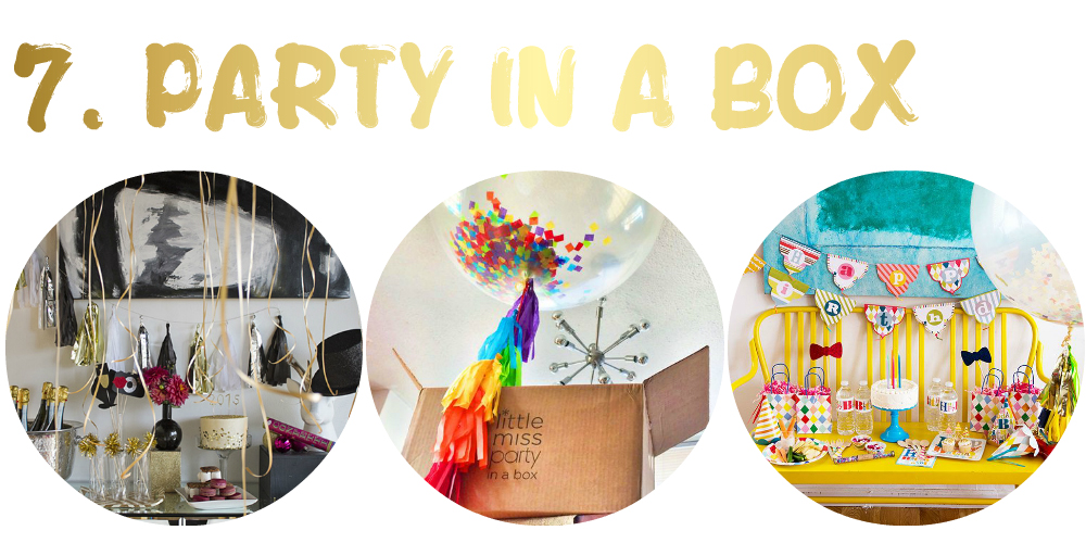 2015-party-trends-party-in-a-box