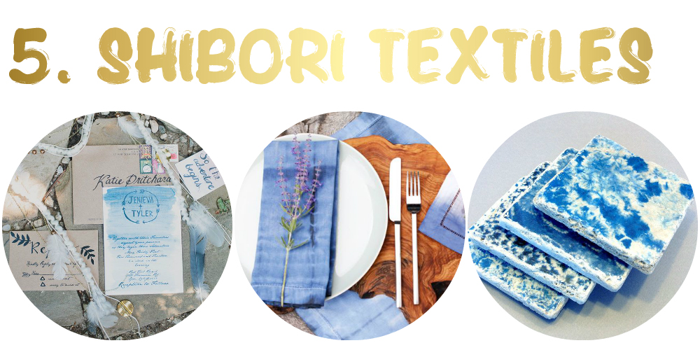 2015-party-trends-shibori-textiles