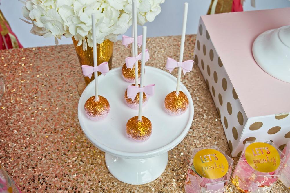 pink-gold-cake-pops