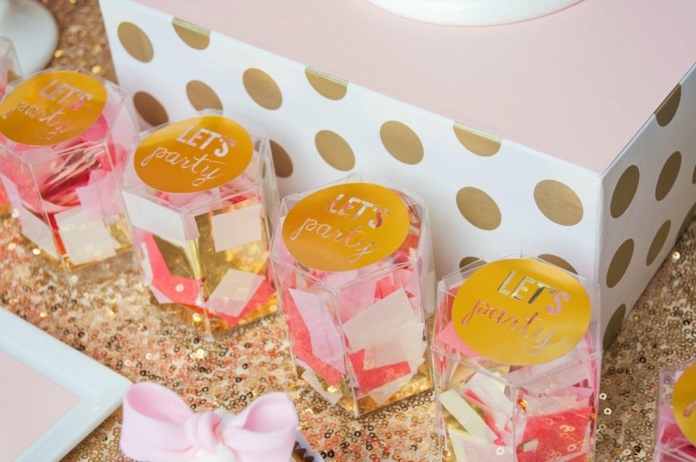 pink-gold-confetti