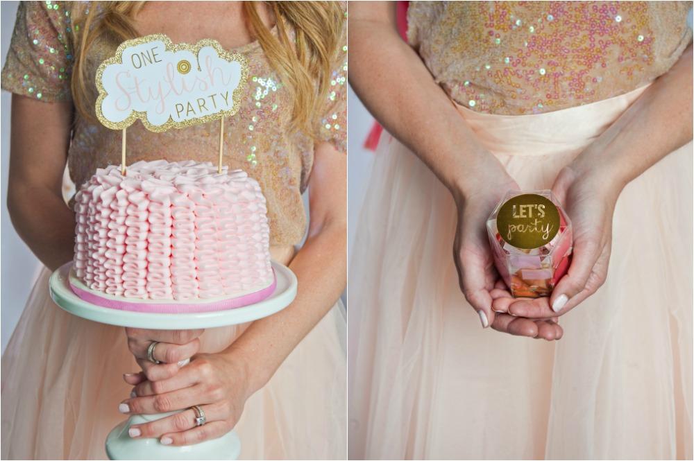 pink-ruffle-cake