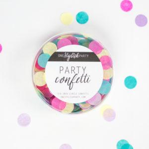One Stylish Party Product-11