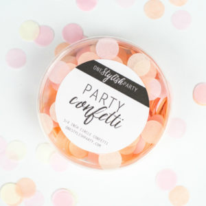 One Stylish Party Product-26