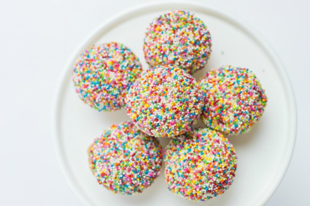 dog-cupcakes
