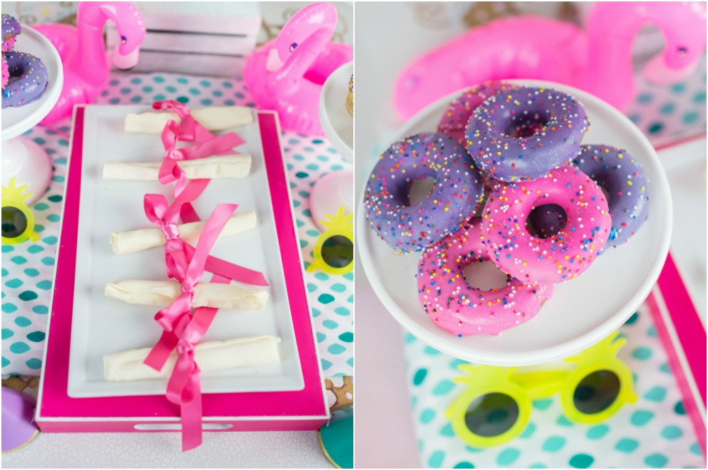 dog-sprinkle-donut-treats