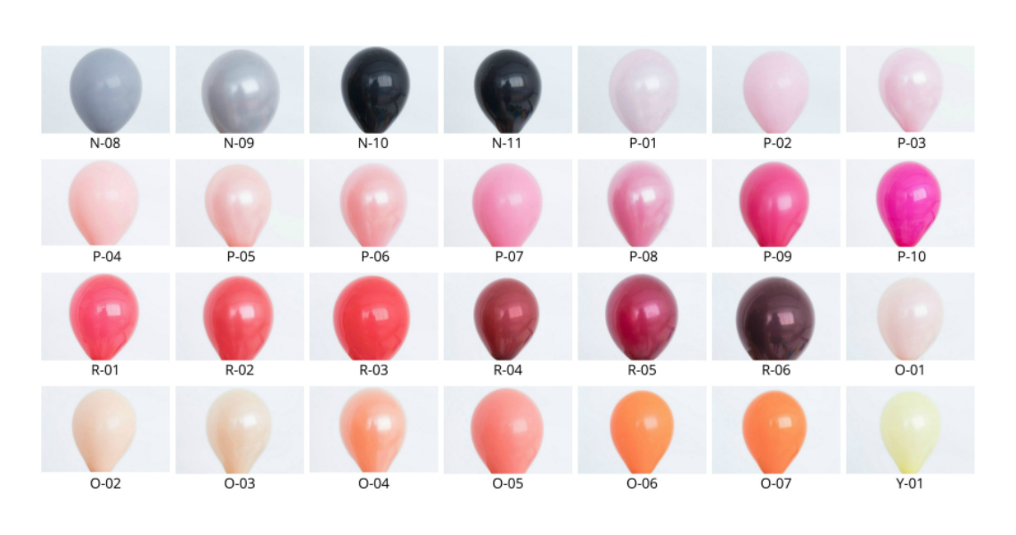 osp-color-chart