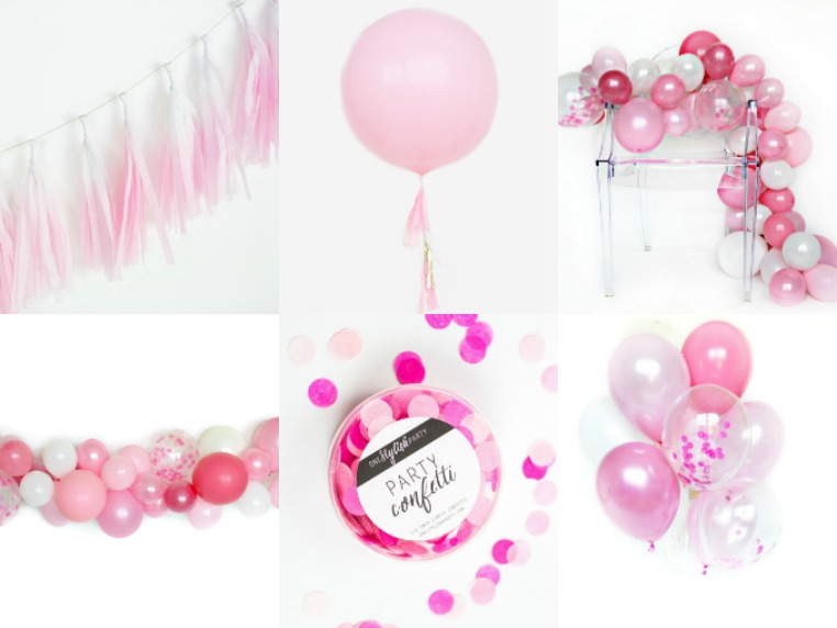 one-stylish-party-new-products
