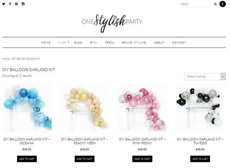one-stylish-party-shop-3
