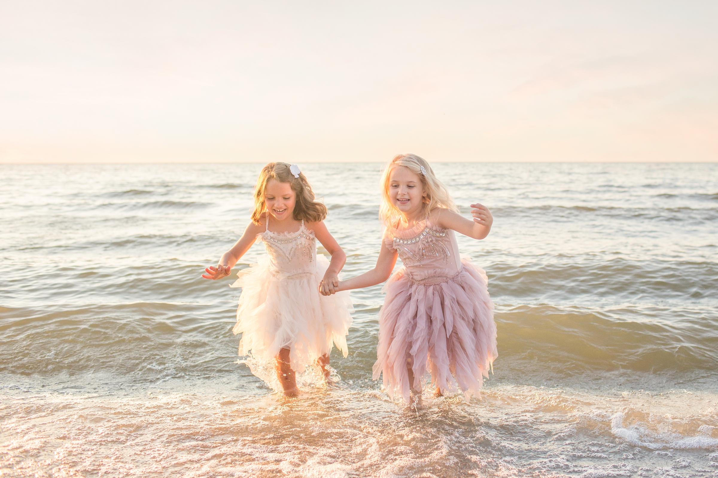 Ballet On The Beach Dream Session-128