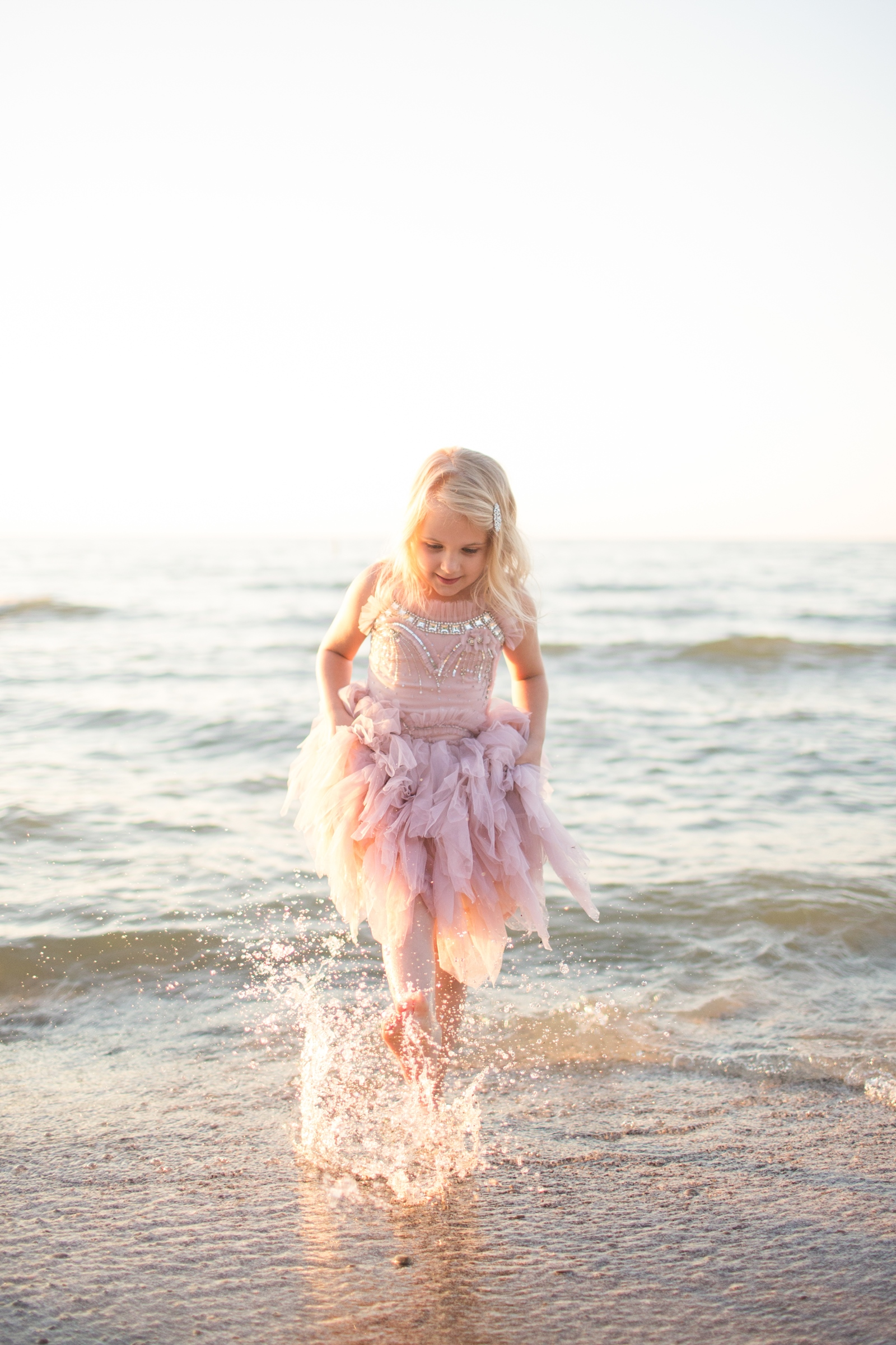 Ballet On The Beach Dream Session-129