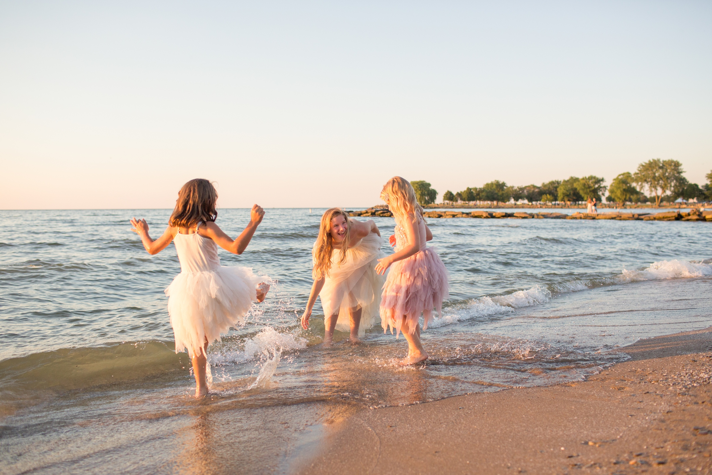Ballet On The Beach Dream Session-135
