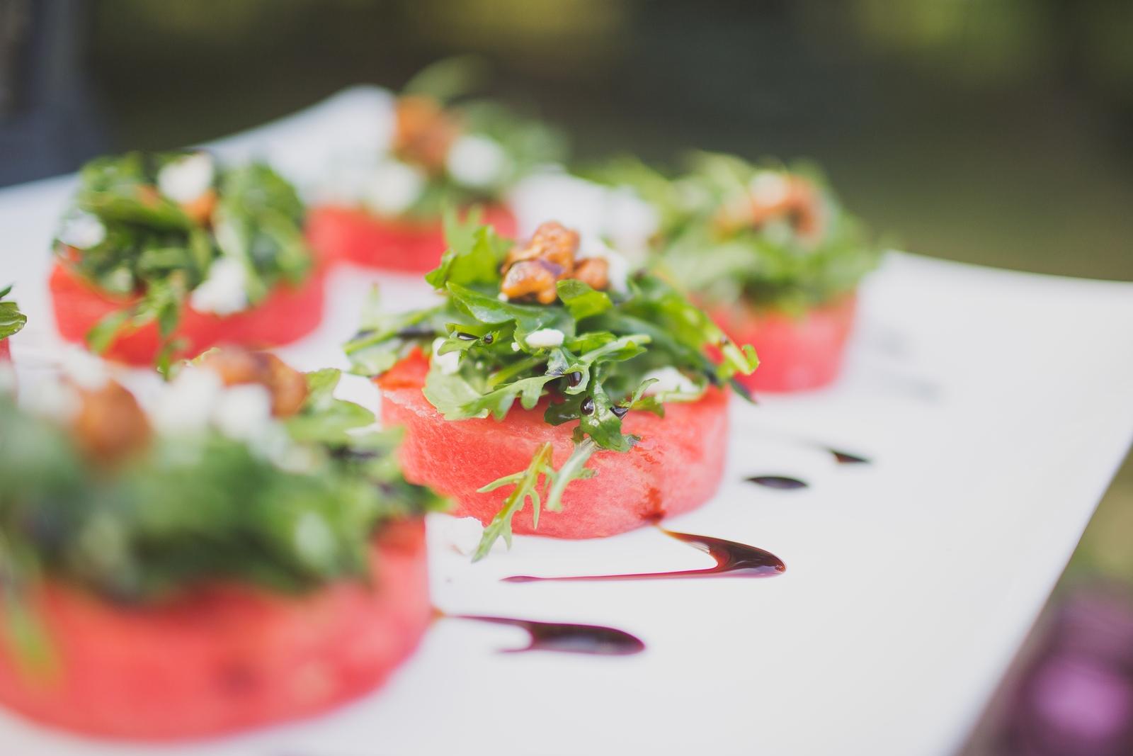 wine-tasting-one-stylish-party-20