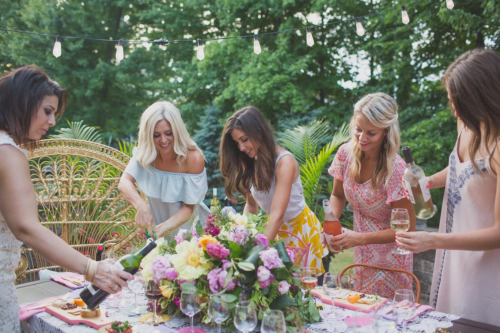 wine-tasting-one-stylish-party-44