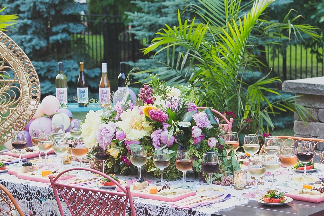 wine-tasting-one-stylish-party-52-2
