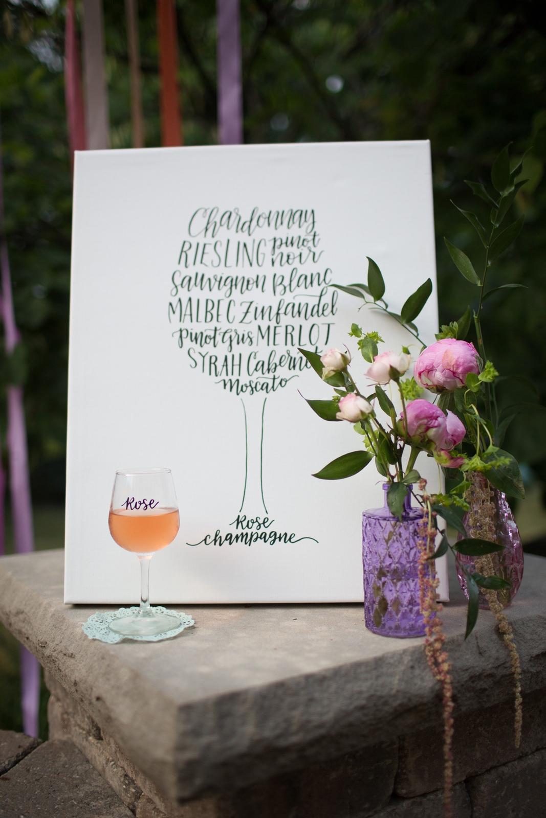 wine-tasting-one-stylish-party-71