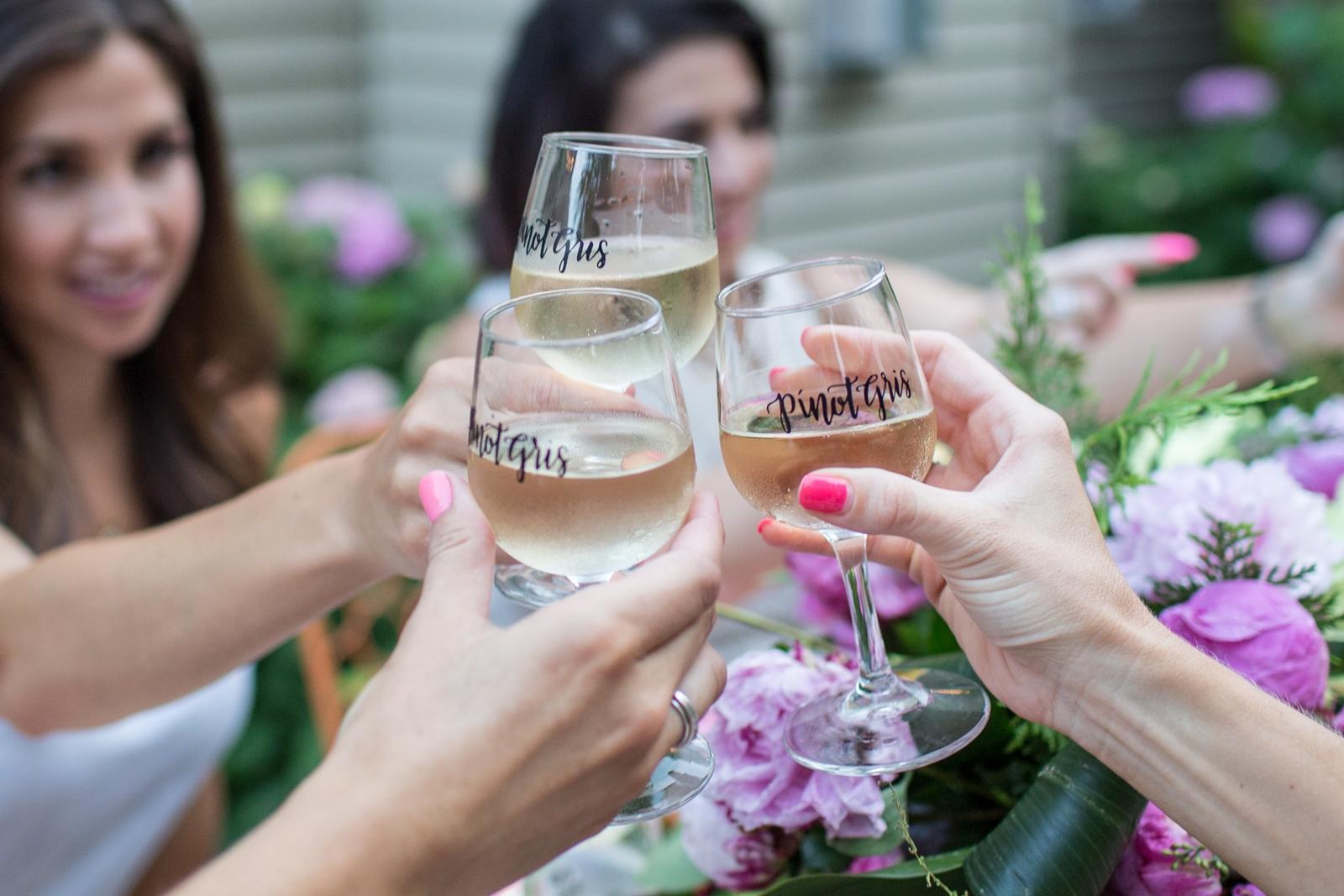 wine-tasting-one-stylish-party-76