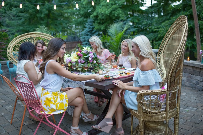 wine-tasting-one-stylish-party-84