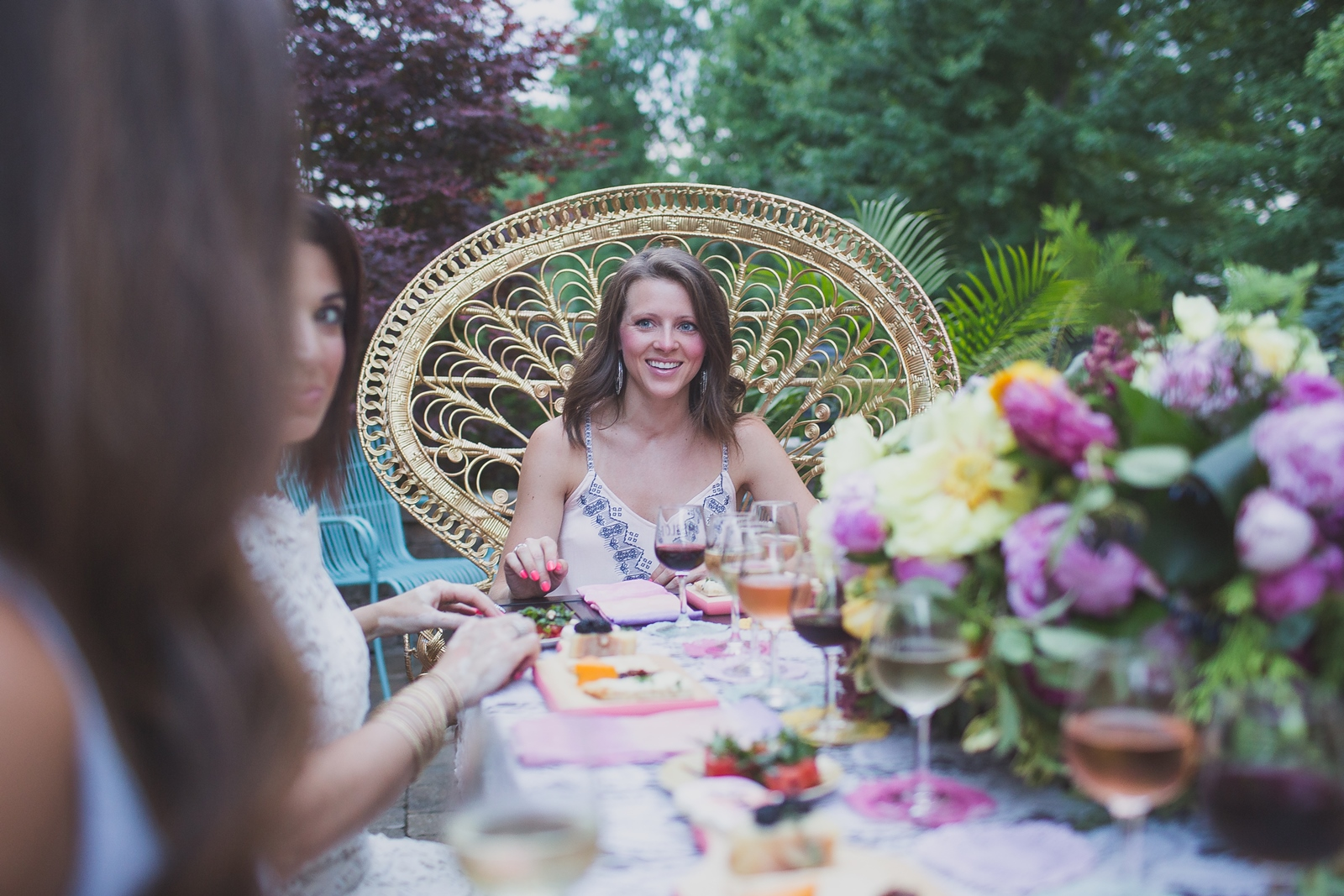 wine-tasting-one-stylish-party-86