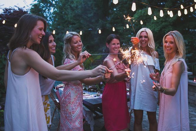 wine-tasting-one-stylish-party-96
