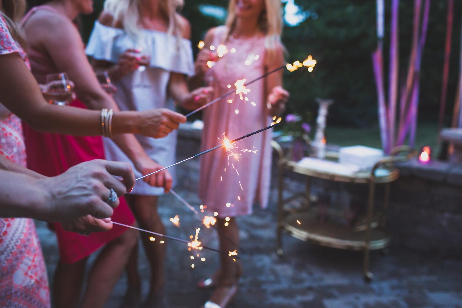 wine-tasting-one-stylish-party-99