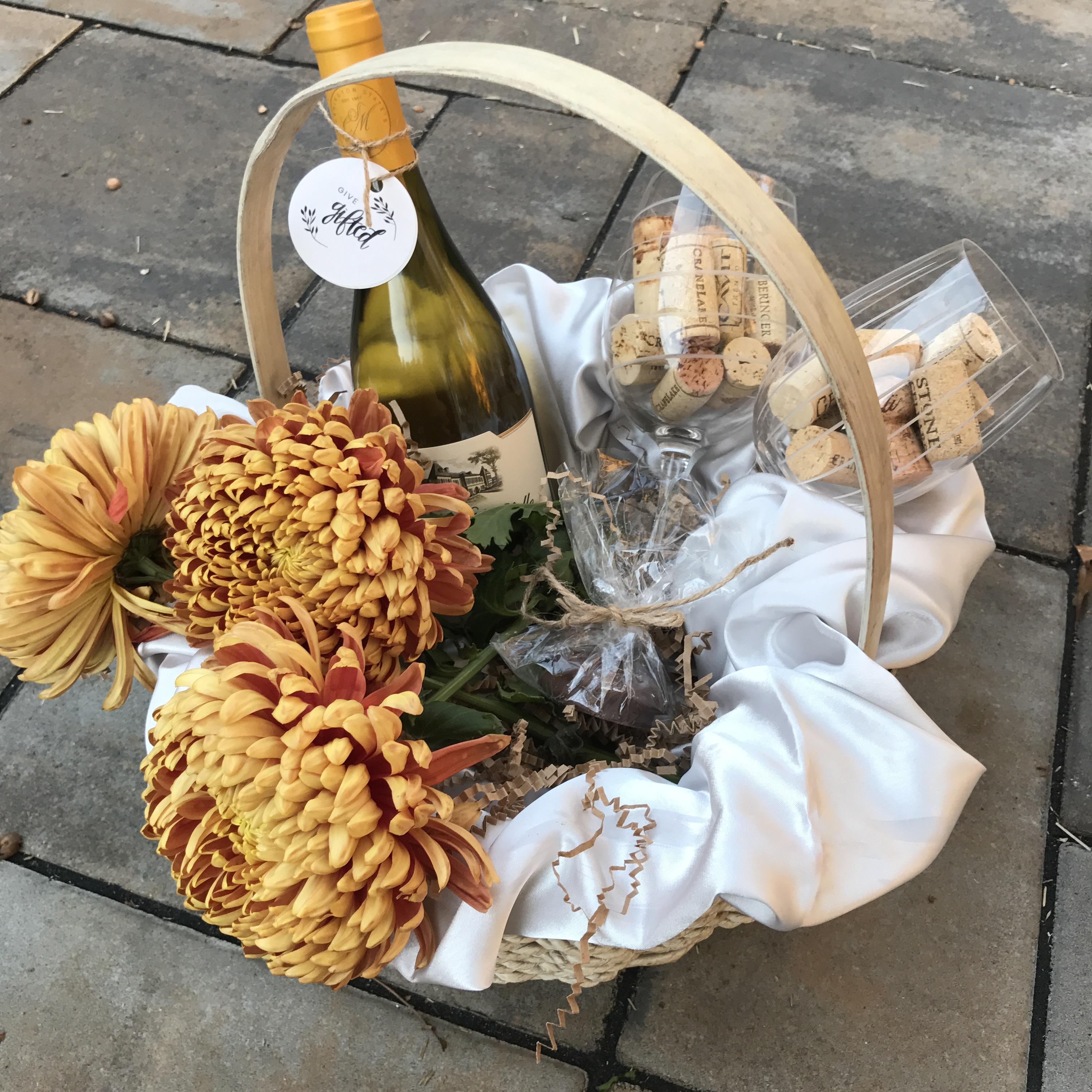 holiday hostess gift ideas u2013 one stylish party