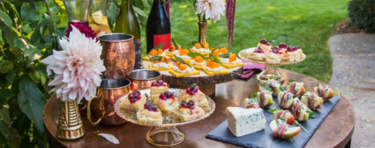 friendsgiving-appetizer-wine-pairing-ideas