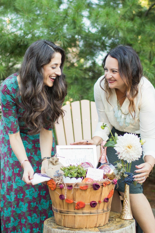 friendsgiving-one-stylish-hostess-gift